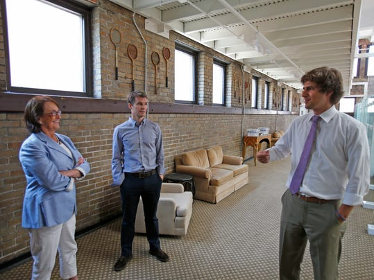 innovation Emmanuel Center 9.jpg
