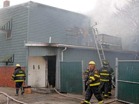 20141209_bernie_murray_fire_roof.jpg