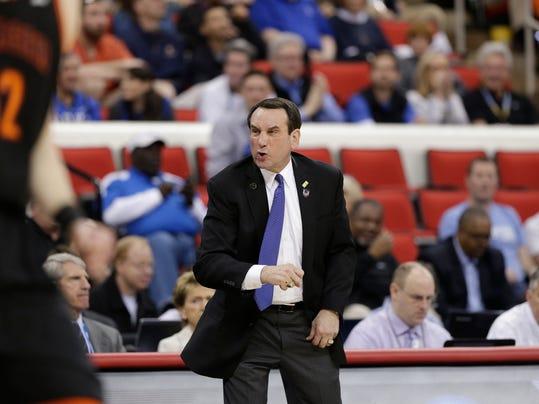 Ohio's Mr. Basketball a Big Blue ... Blue Devil.jpg