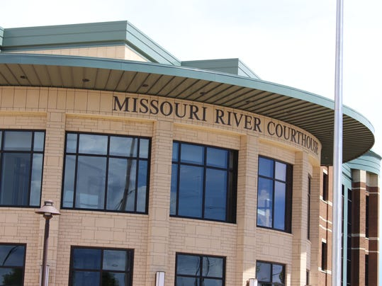 Courthouse online pic.jpg