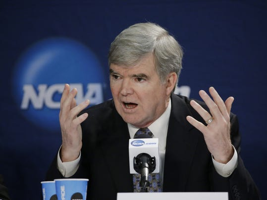 2014 386114254-NCAA_Mark_Emmert_Final_Four_Basketball_NYOTK_WEB463510.jpg_20.jpg
