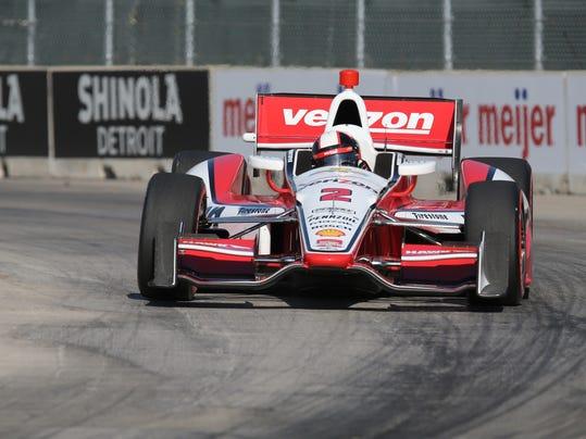 2014 393161715-IndyCar_Detroit_Auto_Racing_NYOTK_WEB432409.jpg_20140531.jpg