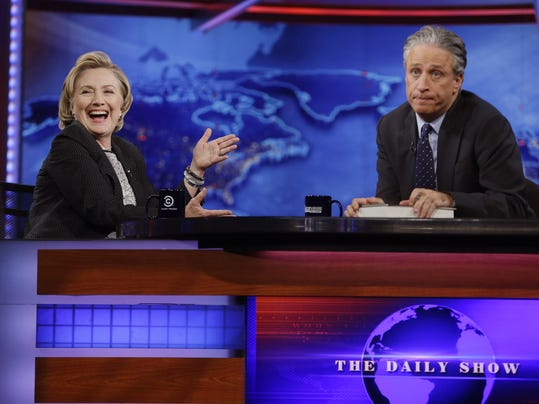 2014 398946228-APTOPIX_Hillary_Clinton_Daily_Show_NYFF114_WEB180906.jpg_2014.jpg