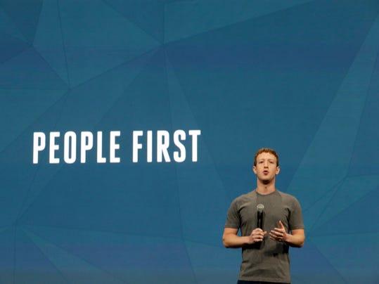 mark zuckerberg facebook.jpg