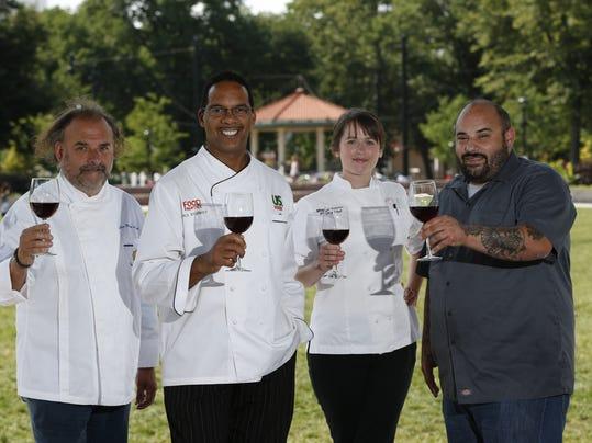 winefest 1.jpg