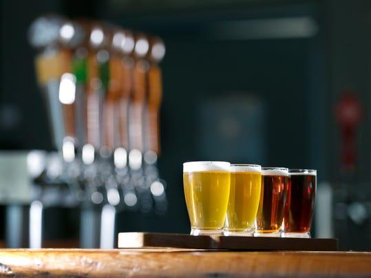 CO Beer 030615 F Feat.jpg