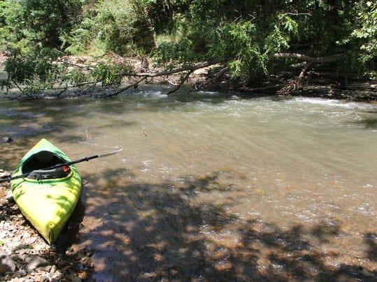 James River kayak 122.JPG