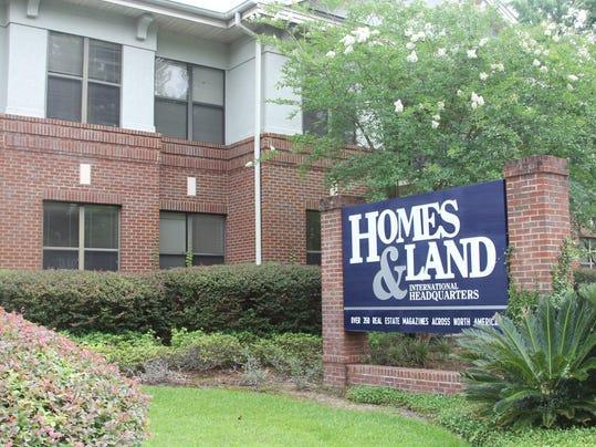 Homes&Land.JPG