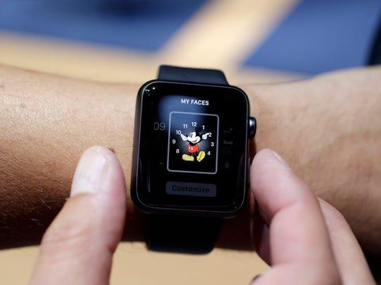 Apple Watch Choices_Atzl.jpg