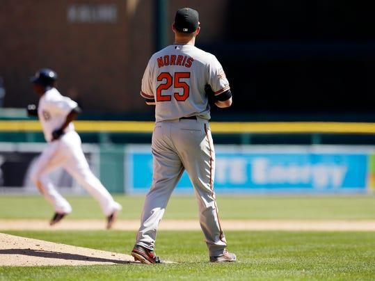 Orioles Tigers Baseba_Levi.jpg