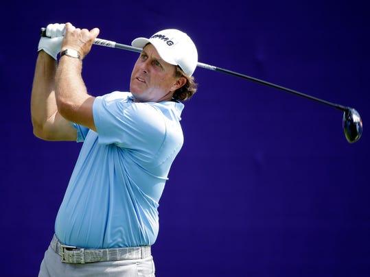 St Jude Classic Golf_Levi.jpg