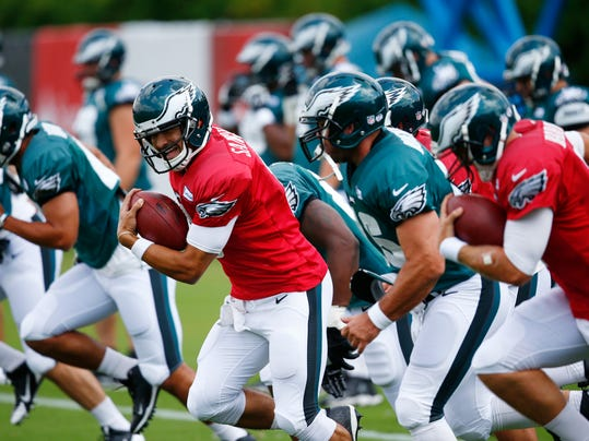 Eagles Camp Football_Levi (2).jpg