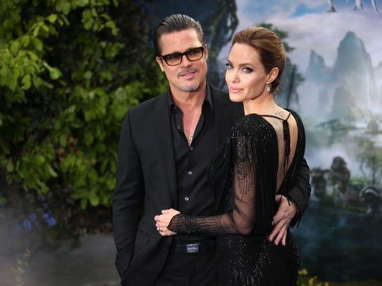 Scarlett Johansson nude pictures hacked: Actress speaks