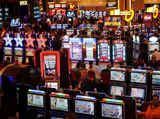 Игры Онлайн Бесплатно Игровые Автоматы 3Д