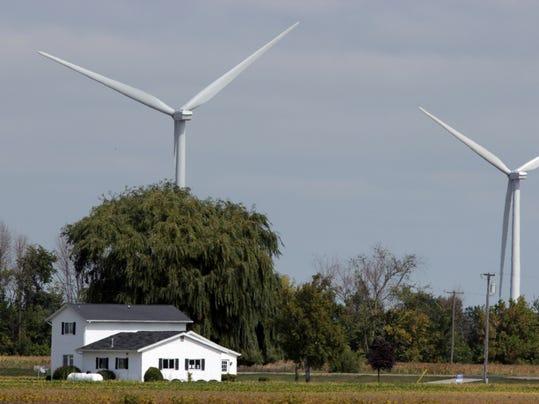 dfp energy wind.JPG