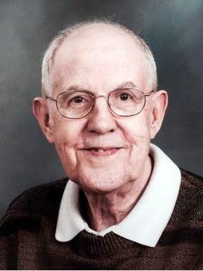 Jack C. Thurman