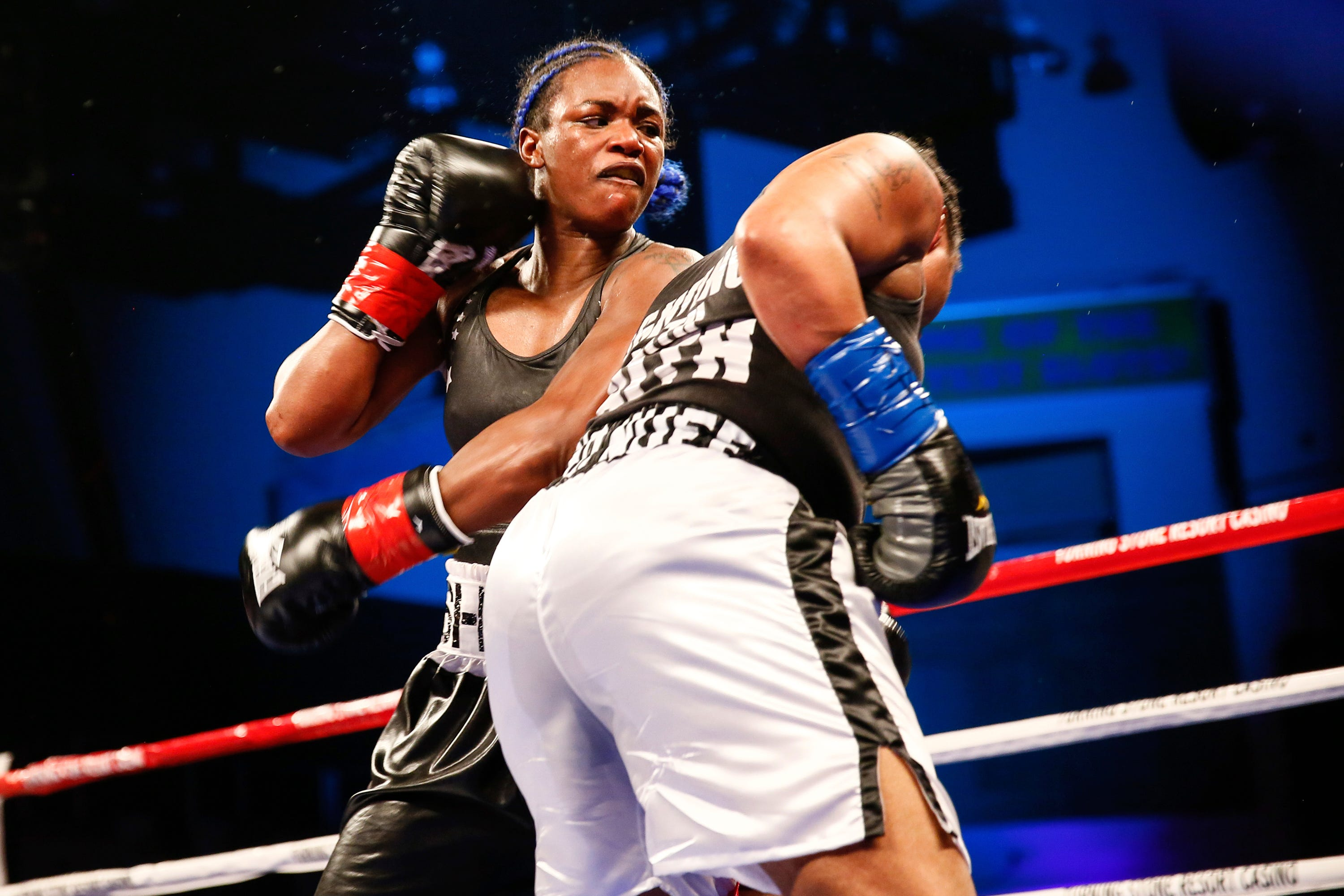 Want to Try Boxing Read These 5 Tips First Want to Try Boxing Read These 5 Tips First new foto