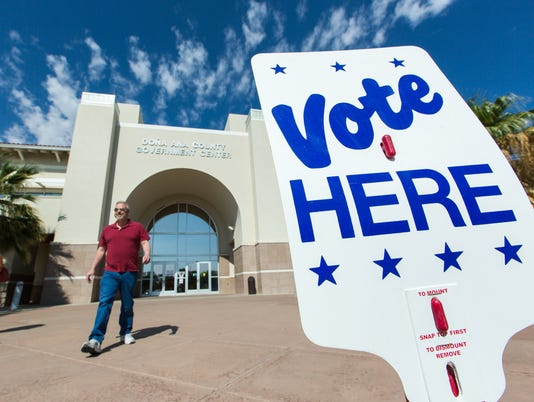 053016 Memorial Day Voting.jpg
