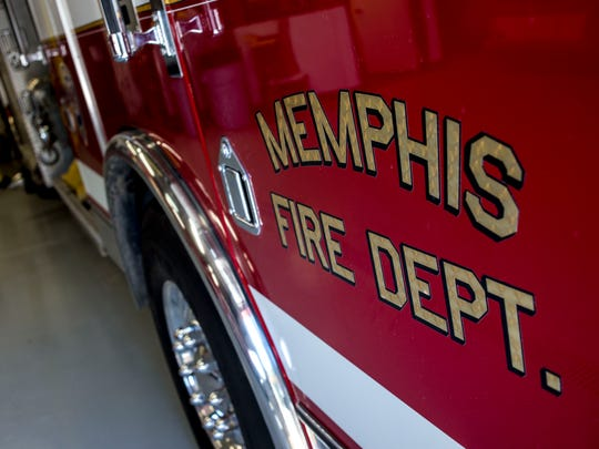 Wales Township contracts with Memphis and Emmett for fire services.