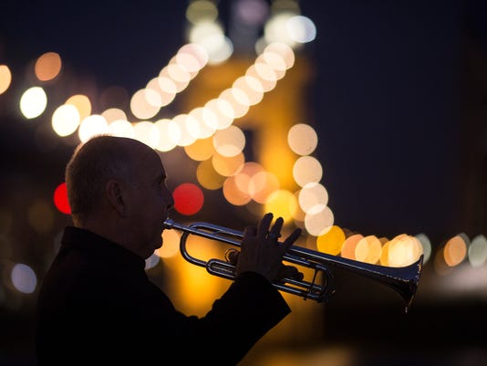 636131818591238675-trumpeter.JPG