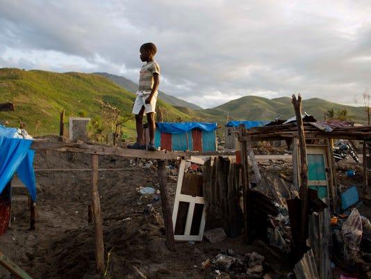 636153239847669731-Haiti-Pregnant-Amid-R-Andr.jpg
