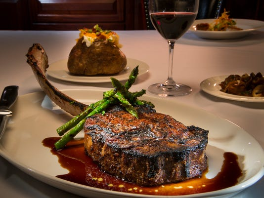 High-Res-Steak.jpg