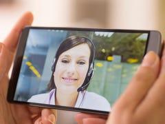 Entrepreneurs, embrace the power of video