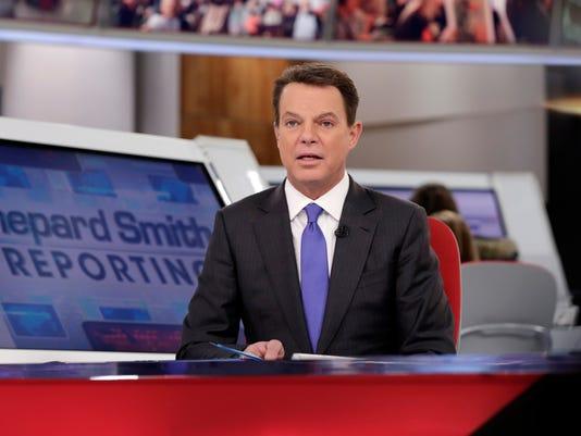AP TV FOX SMITH A ENT USA NY