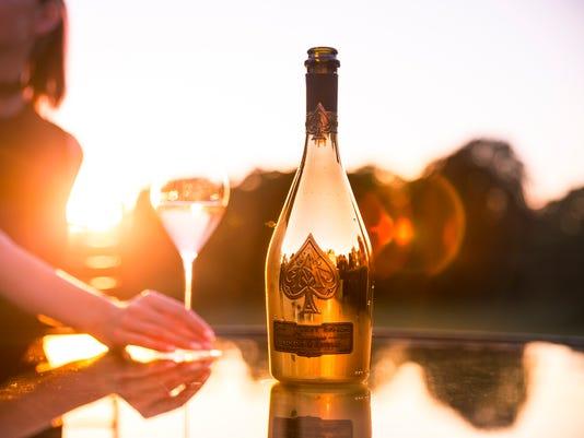 Champagne-Armand-de-Brignac-Reims-August2016-Jerusalmi-00312.jpg