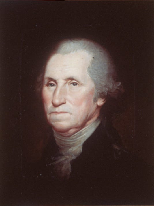 #stockphoto_George-Washington