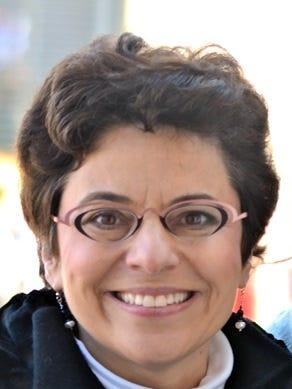 Liza Zenni