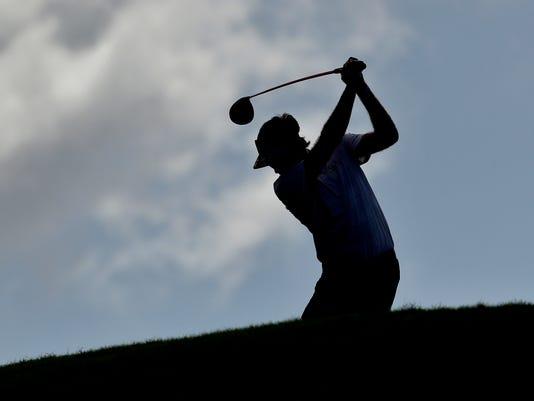 Tournament_of_Champions_Golf_03648.jpg