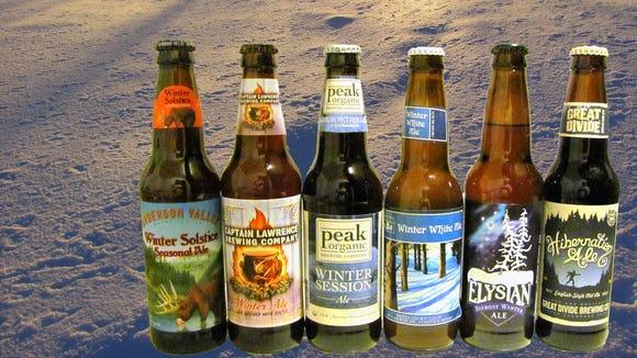 winter-beer
