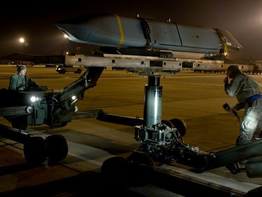 USAF-JASSM.JPG