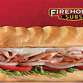 Firehouse Subs to open in Empire Mall food court this summer