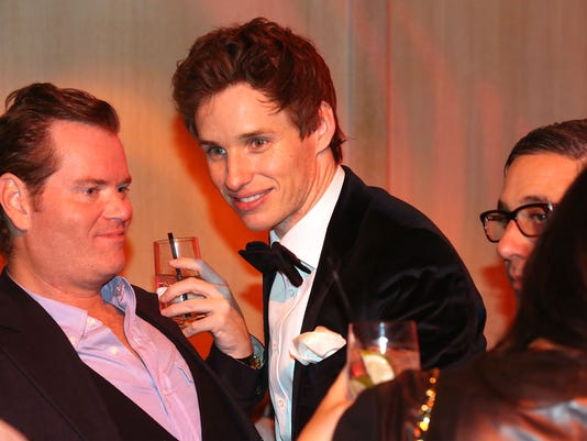 psiff after party15.jpg
