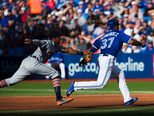 636405793731115561-AP-Tigers-Blue-Jays-Baseball.jpg