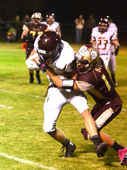 -choteau-shelby football.jpg_20141003.jpg