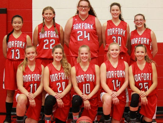 636436803881438829-NORFORK-LADY-PANTHERS-2017-2018.JPG