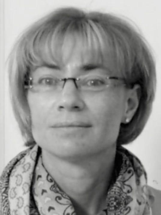 LIV Ania Sorokhtei