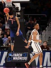 NCAA_Liberty_Mississippi_St_Basketball_17749.jpg
