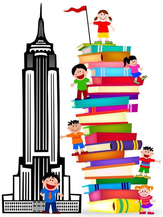 635905531661478045-Kids-Climb-A-Stack-Of-Books-r1.jpg
