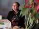 Guadalupe García de Rayos fue deportada de EU a México