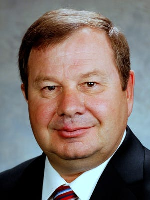 George Richter