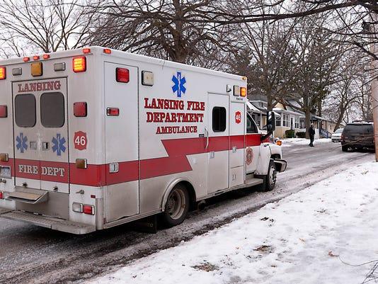lpd_burglary_injuries_4