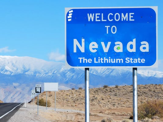635779483311372601-Pure-Energy-Minerals-Nevada