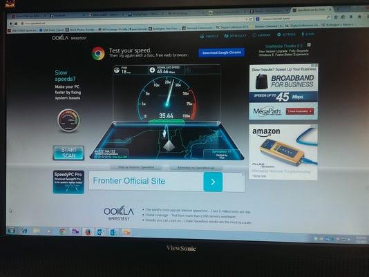 speed_test.jpg