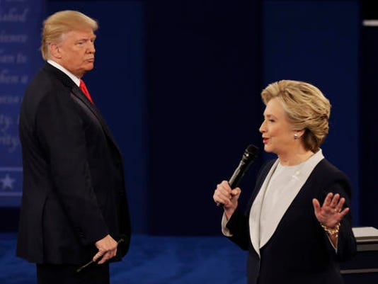 636116537580687338-Campaign-2016-Debate-Roll-1-.jpg