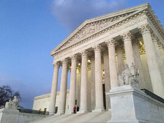 636163476159559702-Supreme-Court-Redistr-Roll.jpg