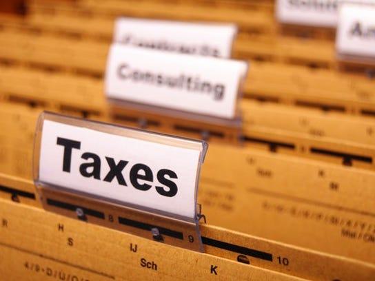 Tax Brackets Ti... 2017 Tax Brackets Single